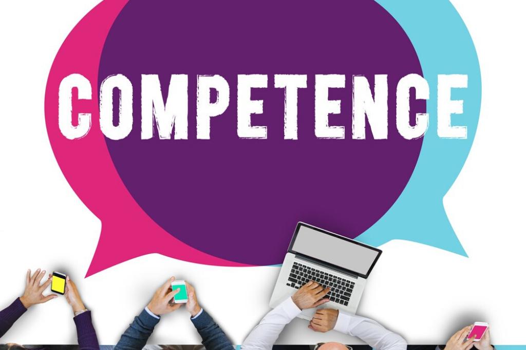 Istraživanje potreba za digitalnim kompetencijama u Srbiji