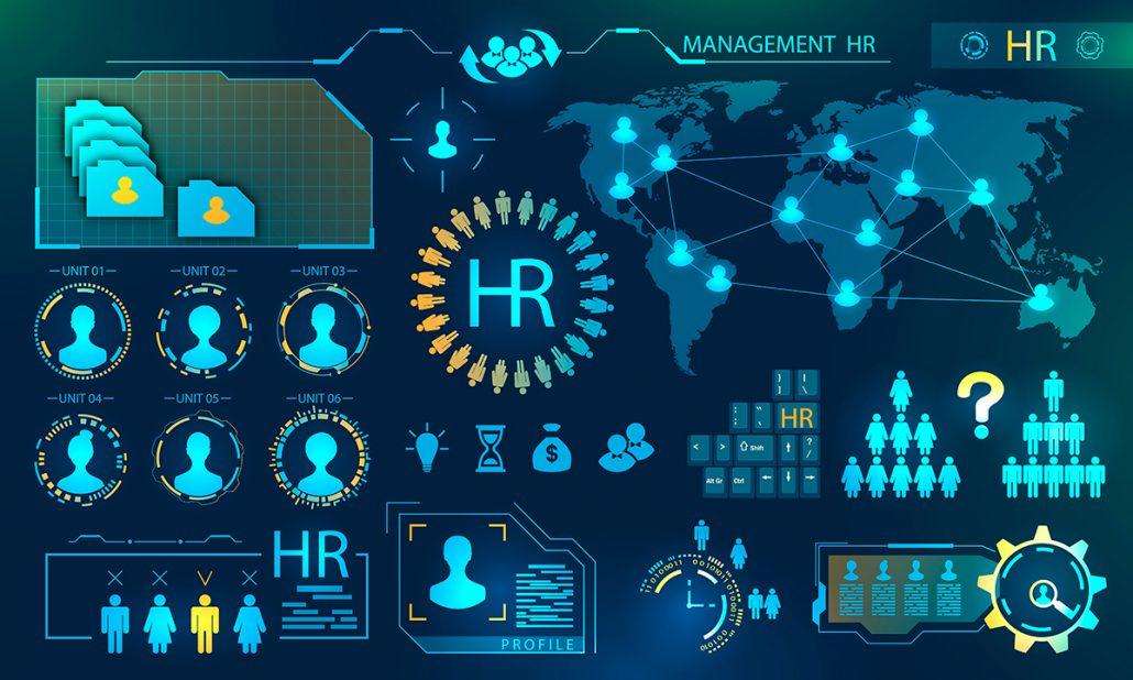 Letnja škola HR analitike