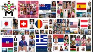 Internacionalna škola menadžmenta ljudskih resursa
