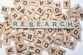 INTERNATIONAL JOINT RESEARCH EXPERIENCE PROJECT